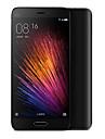 "Xiaomi 5 5.1 "" Android 5.1 Smartphone 4G (Double SIM Quad Core 16MP 4Go + 128 GB Noir / Blanc)"