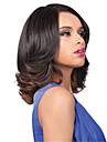 mode peruker lockig högsta kvalitet blandad färg syntetiska peruker