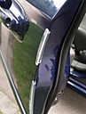 ziqiao universal bildörr kant dörr antikollisionskrockskydd kollision (8 bit / set)