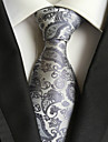 Cravata formală cravată gravata om cadou