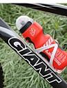 Cykel Vattenflaskor Mountainbike / Annat / Fixed gear-cykel / Rekreation Cykling / Cykel ÖvrigtBlandade färger / Svart / Blå / Gul /