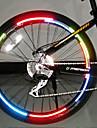 Bande Réfléchissante - Cyclisme Etanche Autre Lumens Cyclisme-Eclairage