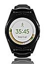 no.1 G4 smarta klockor, bluetooth 3.0 / pulsmätare / aktivitet tracker / handsfree-samtal för Android