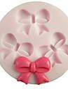 Moule de Cuisson Pour Gâteau Pour Cookie Pour Tarte Silikon Ecologique Thanksgiving Bricolage