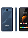 """OUKITEL C3 5.0 """" Android 6.0 Téléphone Portable (Double SIM Quad Core 8 MP 1GB + 8 GB Noir Doré Blanc Noir & Bleu Bleu foncé)"""