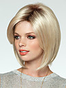 dammode kort Bobo hår blont färgen heta försäljning.