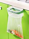 får väska hylla korg kan tvätta köksdörren typ ambry stöd till papperskorgen