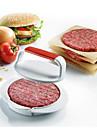 Köksgeråd Plast DIY Formar