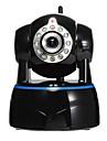 Camera IP de 2MP 1080p Full HD wireless wifi P2P ONVIF carte PTZ SD viziune de noapte de rețea CCTV IP de securitate Android cam kamera