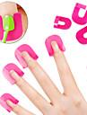 Verktyg nagel Salonverktyg nagel konst