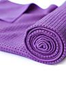 Deluxe halkfritt yoga handdukar