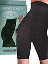 others Dam Shapewear / Korsett / Bodysuits / Lårformare / Formande underklänningar Vår / Sommar / Höst / Vinter Mateial som andas Chinlon