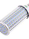 60W E26/E27 LED-lampa T 160 SMD 5730 5500-5800 LM Varmvit Kallvit Dekorativ AC 85-265 AC 220-240 AC 110-130 V 1 st