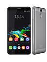 OUKITEL OUKITEL k6000 PRO 5.5 pouce Smartphone 4G (3GB + 32GB 16MP Huit Cœurs 6000)