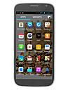 cubot® p9 RAM 512MB + rom 4gb android 4,2 3g smartphone med 5,0 '' skärm, dual core, dual sim
