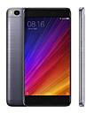 Xiaomi® mi 5s 4GB 128GB lejongap 821 dubbla SIM 12mp pdaf kamera ultraljuds fingeravtryck
