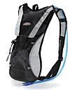 5L L Backpacker-ryggsäckar Cykling Ryggsäck Gympa Väska / YogaväskaCamping Fiske Klättring Fitness Simmning Fritid Sport Basket Fotboll