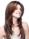 premierwigs mode rakt naturliga färg brasilianska jungfru limfria fullt spetsar peruker siden bas spets front peruker