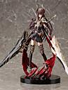 Anime de acțiune Figurile Inspirat de Cosplay Olivia PVC 24 CM Model de Jucarii păpușă de jucărie