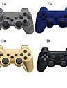 Dualshock 3 trådlös handkontroll för Playstation 3