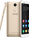 """K5 note 5.5 """" Android 5.1 Smartphone 4G (Double SIM Huit Cœurs 13 MP 3GB + 32 GB Doré / Argenté)"""