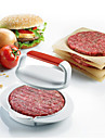 Mold DIY For Pour la viande Plastique Haute qualité