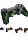 Manettes Pour Sony PS3 Nouveauté Manette de jeu Bluetooth