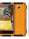 HOMTOM HOMTOM HT20 4.7 inch Smartphone 4G (2GB + 16GB 13 MP Miez cvadruplu)