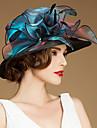 Pentru femei Fete In Diadema-Ocazie specială Casual Pălării/Căciuli