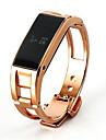 Moda brățară d8 bluetooth smartwatch brățară pentru Android ios smart phone cel mai bun cadou
