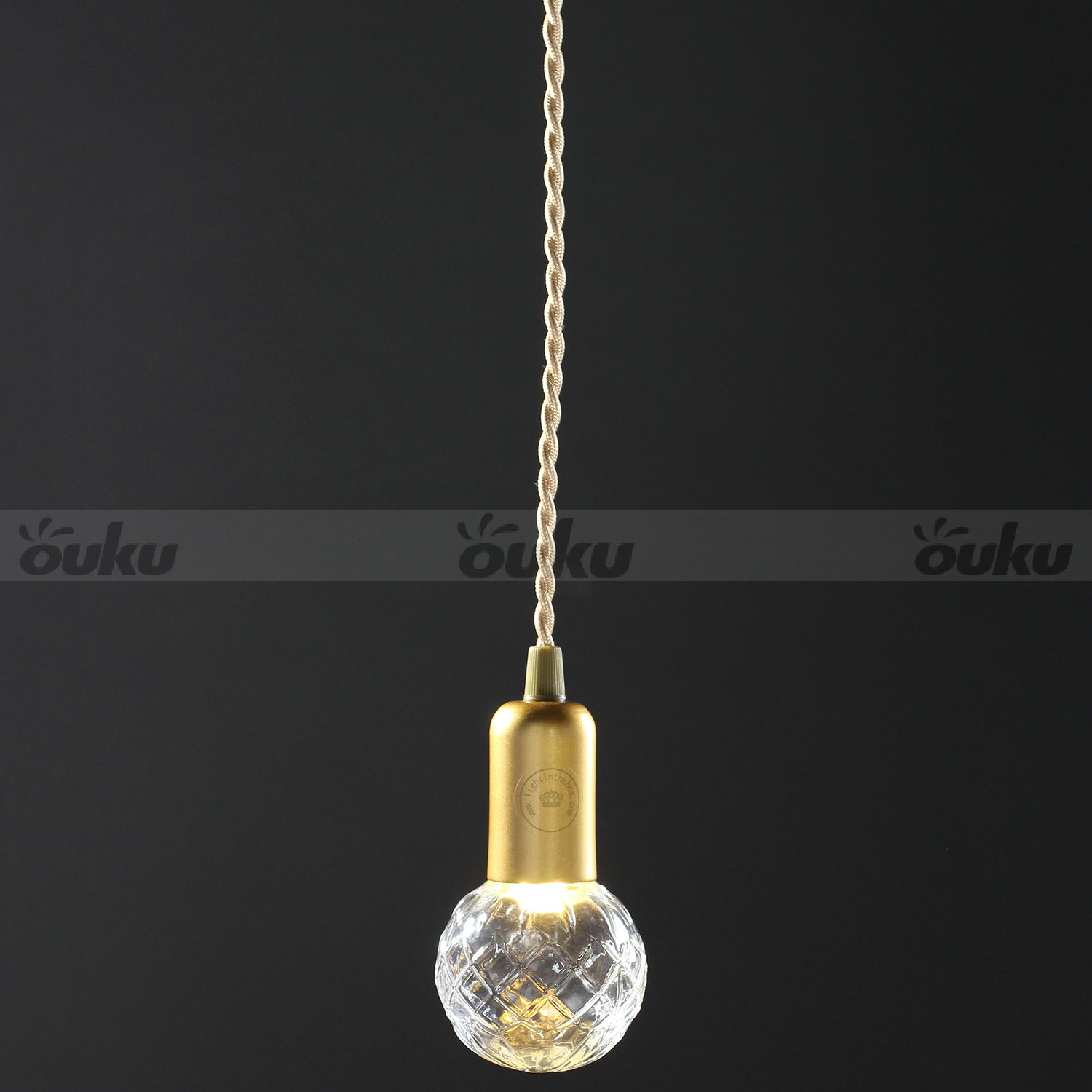 ca ship mini style chandelier ceiling light pendant