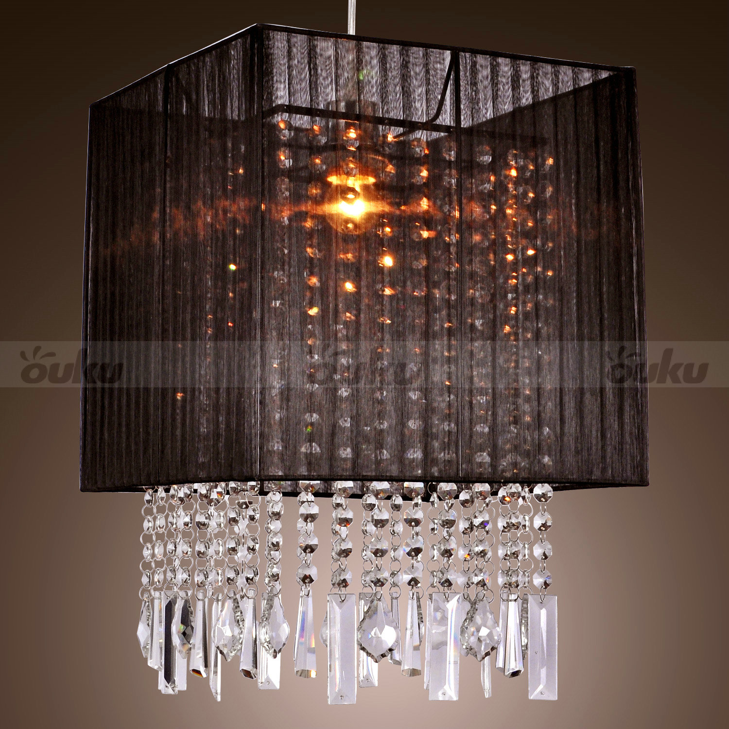 Ceiling Light Fixture Dining Room :