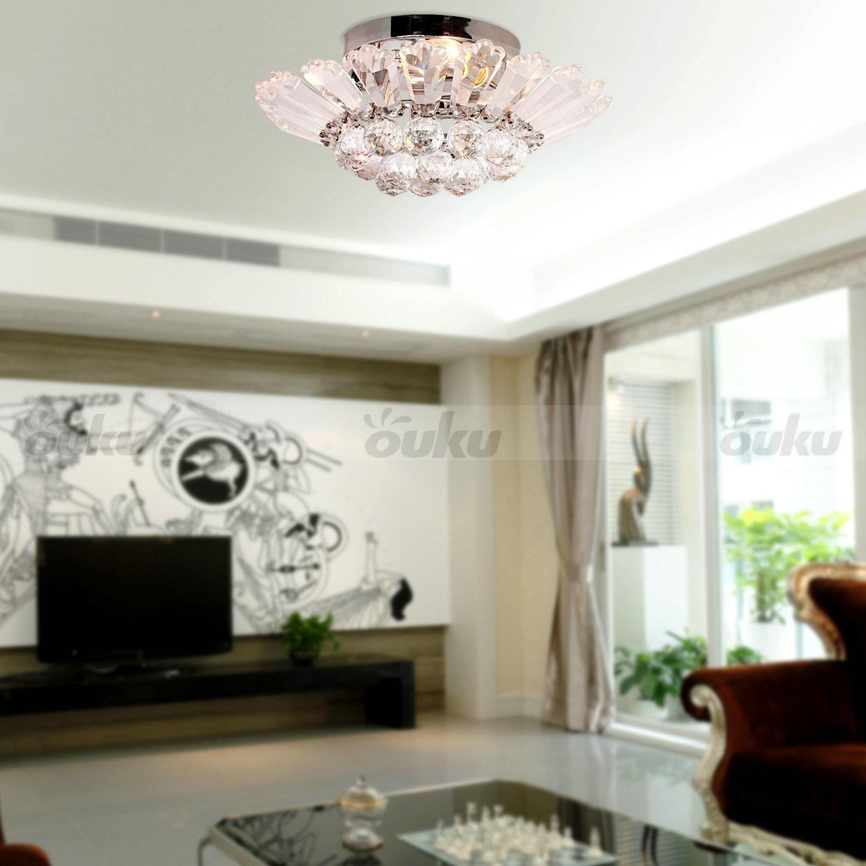 #1C170C Elégant Lustre En Cristal Salle à Manger Moderne éclairage  4729 lustre moderne pour salle à manger 1500x1500 px @ aertt.com