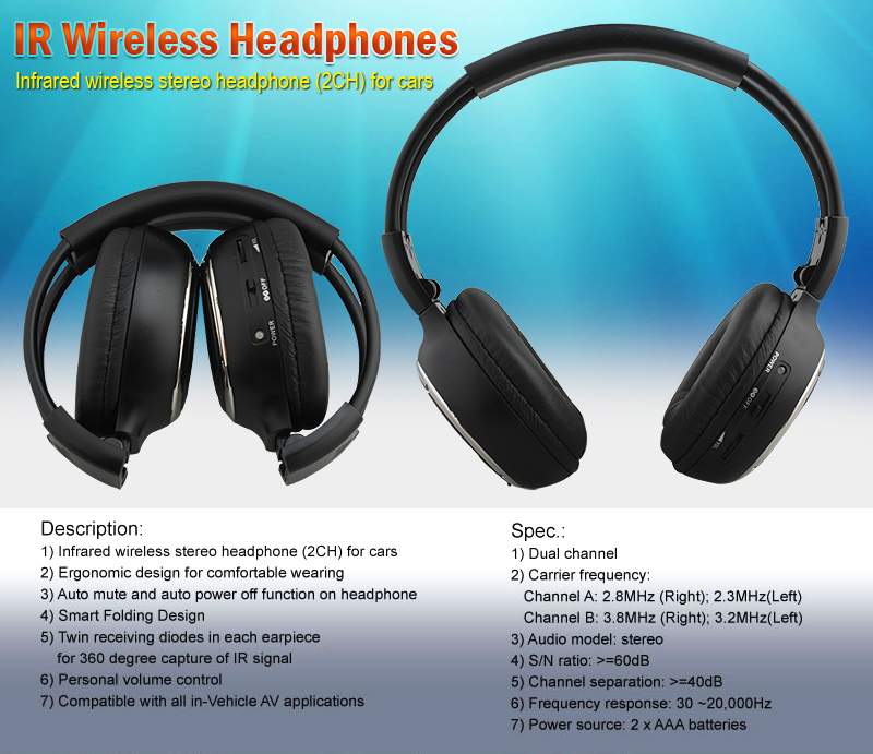 http://litbimg.rightinthebox.com/images/ebay/219735/219735-headphones-1.jpg