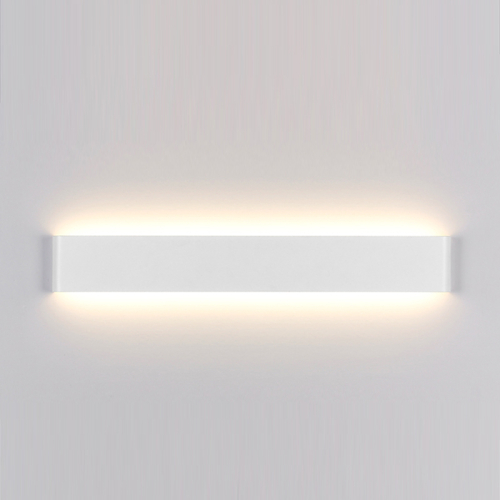 Fashion Bracket Lamp LED Wall Sconces Light Chandelier For Living Room Bathroom