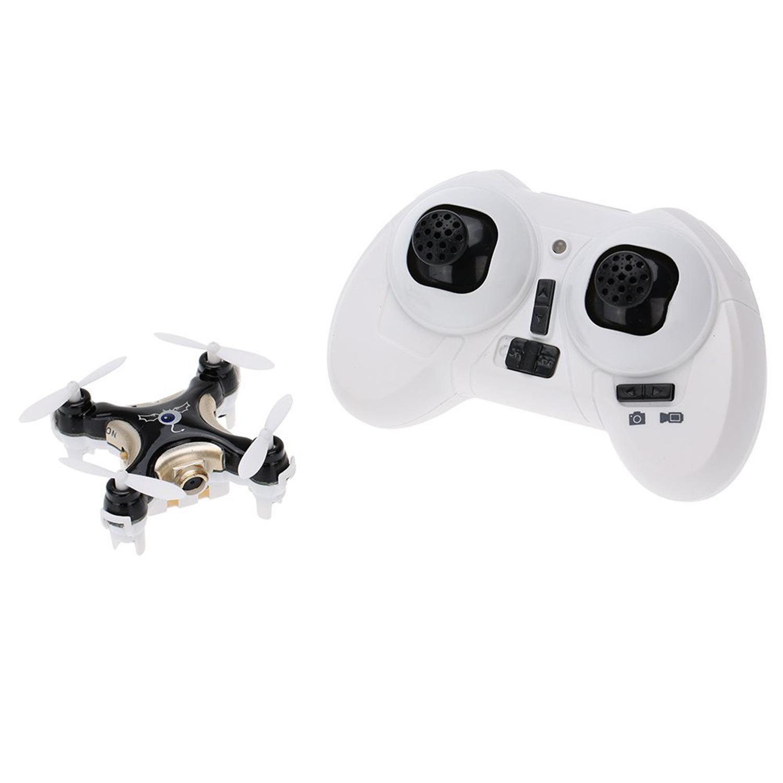 nano pocket drone with camera cheerson cx 10c cx10c mini 2. Black Bedroom Furniture Sets. Home Design Ideas