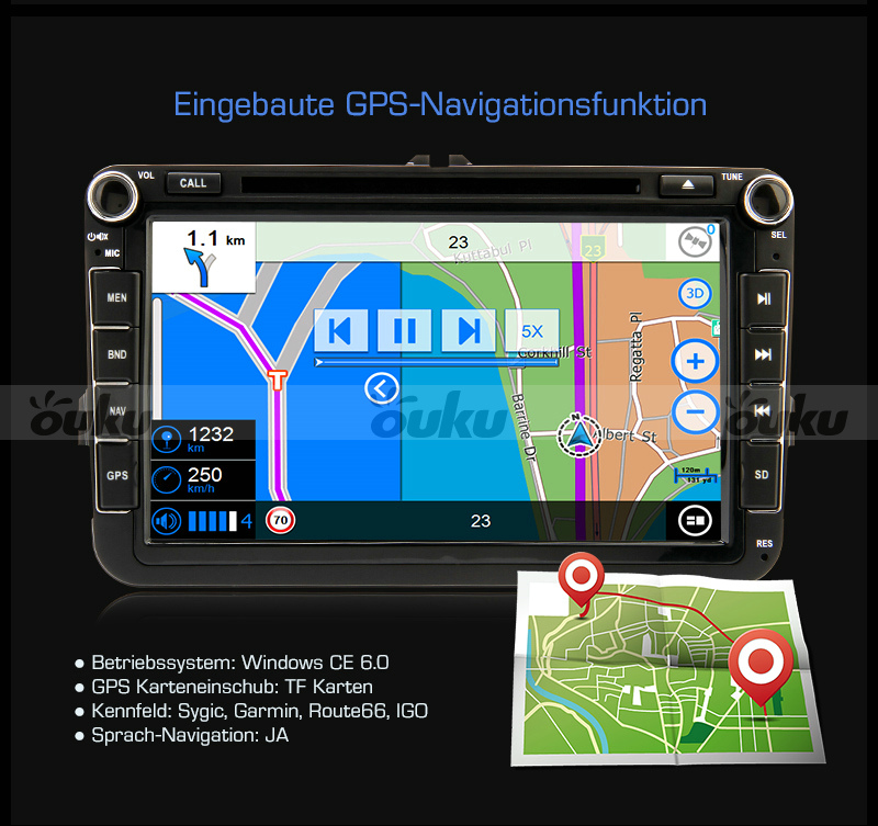2006 2012 Vw Volkswagen Magotan Android Hd Touchscreen Radio Gps Navigation With Bluetooth Wifi 1080p Usb Mirror Link Dvr Rearview Camera S6920 furthermore 263172258076 besides 112712030473 in addition Hd Touchscreen 2 Din Universal Radio For Vw Volkswagen Gps Navigation With Dvd Player Bluetooth Music Usb Audio System Steering Wheel Control S75vw08 besides 263172258076. on touchscreen radio skoda yeti 2012