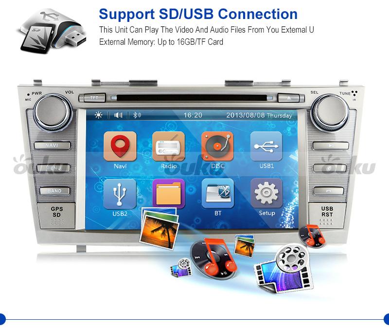 output type windows application screen size