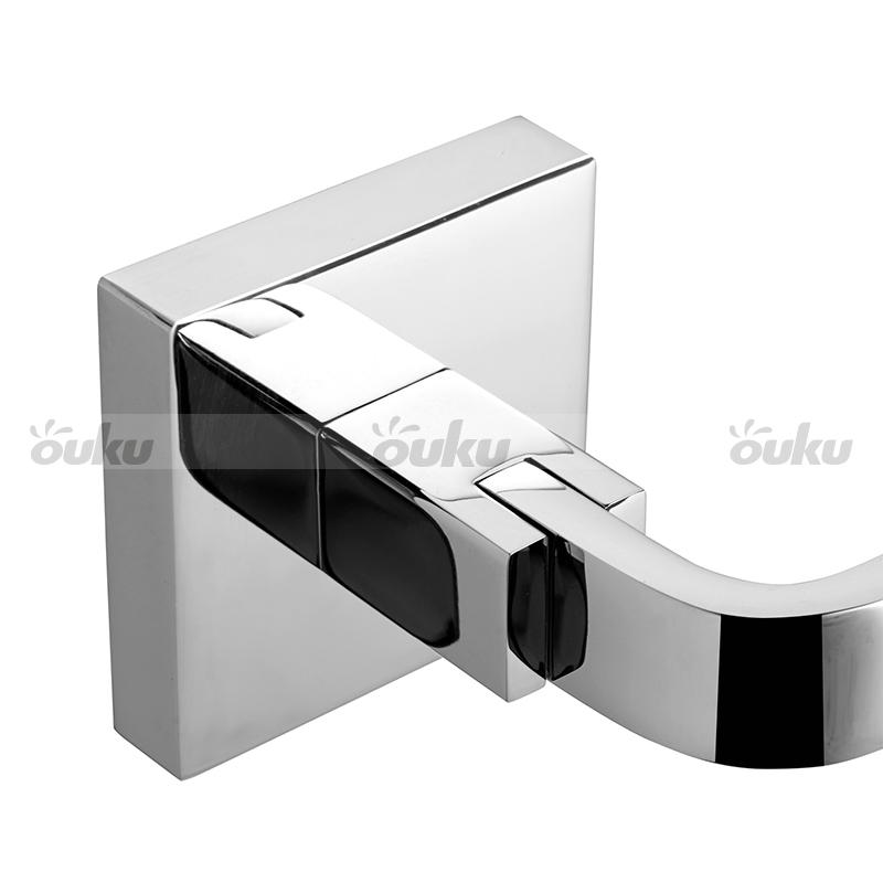 Modern Toilet Paper Roll Stand Holder Bathroom Storage