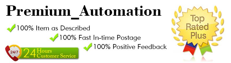 http://litbimg.rightinthebox.com/images/ebay/publicpic-jzl/Premium_Automation-1.jpg