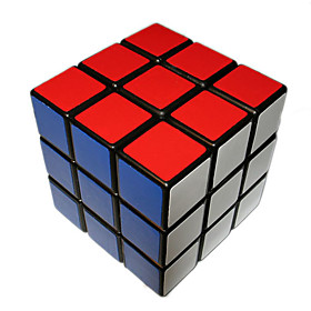 Magic Cube IQ Cube 333 Smooth Speed Cube Magic Cube Puzzle Cube Professional Level Speed Classic  Timeless Toy Boys' Girls' Gift