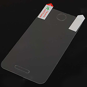 Screen Protector Cleaning Cloth for iPhone 4