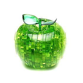 """""""""""Apple of My Eye"""""""" Puzzle"""" 156020"""