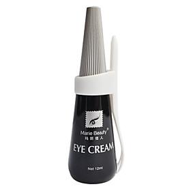 Eyelashes and Double Eyelid Glue(12ML)
