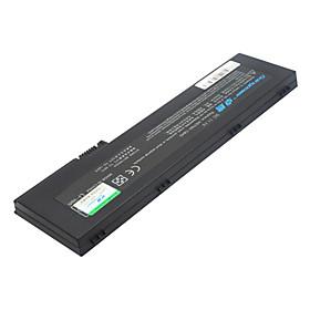 Batería para HP Compaq EliteBook 2740w