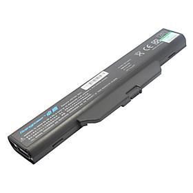 Batería para HP Compaq 6720s 6720s