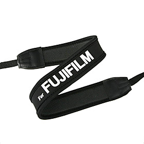 Neck Strap fur Compact Digital Camera fur Fuji Fujifilm