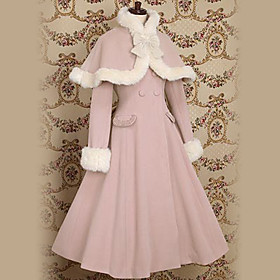 Victorian Inspired Womens Clothing