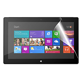 Screen Protector for Surface 10.6