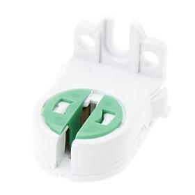 1 G5 T5 Base Bulb Socket Lamp Holder High Quality Lamp Bases